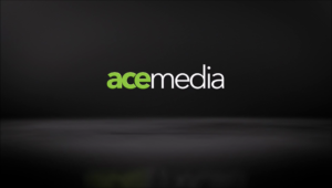 ACE MEDIA WELCOME BLOG POST
